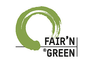 logo_fair_n_green.jpg